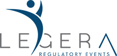 legera-logotip-podjetja