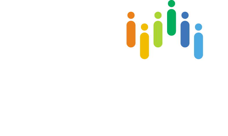 Fertiliser Consultant Network